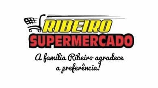 Ribeiro Supermercado