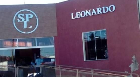 Supermercado Leonardo