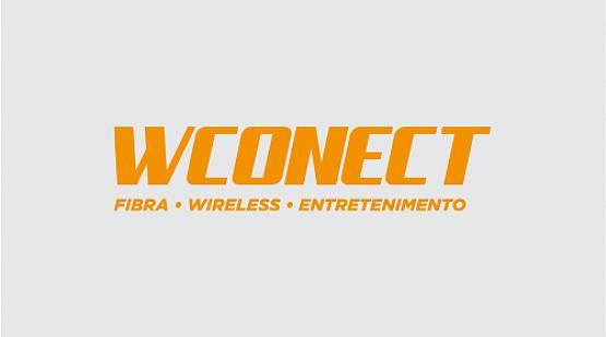 WCONECT WIRELESS & FIBRA