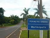 Marinópolis