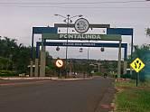 PONTALINDA SP