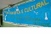 III - FEIRA CIENTÍFICA E CULTURA - JJS TRÊS FRONTEIRAS