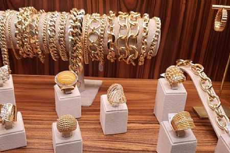 PF faz operação contra tráfico de ouro e pedras preciosas